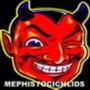 MEPHISTO%201